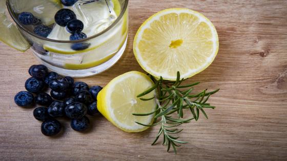 How NOT To Make Lemonade FromLemons